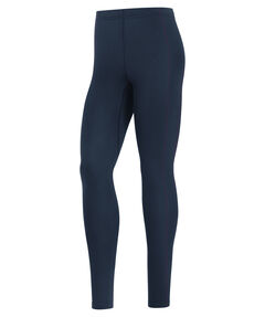 "Damen Thermo-Lauftights ""Essential Lady"""