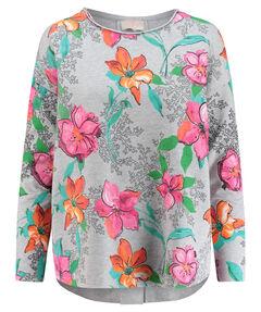 "Damen Sweatshirt ""CochetaK"""