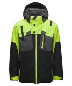 "Jungen Skijacke ""Tordrillo Jacket"""