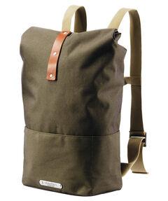 """Fahrradrucksack """"Hackney Backpack"""""""