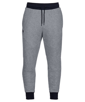 "Under Armour - Herren Sweathose ""Unstoppable"""