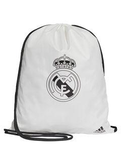 """Sportbeutel / Turnbeutel """"Real Madrid"""""""