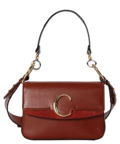 "Damen Umhängetasche ""Small C Double Carry Bag"""