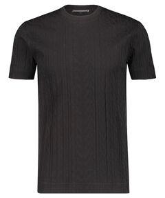 """Herren T-Shirt """"All Over Logo"""""""