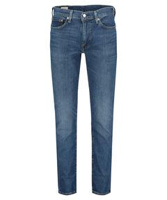 """Herren Jeans """"511 Slim Poncho"""" Slim Fit"""