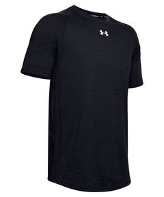 "Herren Trainingsshirt ""Charged Cotton"""