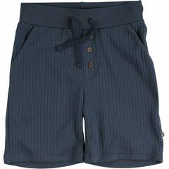 Kinder Jungen Shorts