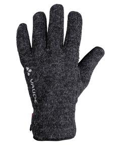 "Herren Handschuhe ""Rhonen Gloves IV"""