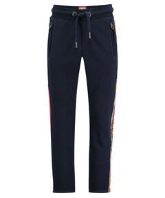 "Herren Sweathose ""Cali Side Stripe Jogger"""