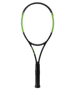 """Tennisschläger """"Blade 98L"""" - unbesaitet"""