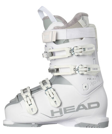 "Head - Damen Skischuhe ""Next Edge XP"""