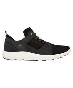 "Herren Sneaker ""Flyroam Oxford Shoe"""
