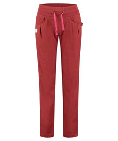 "Damen Outdoor-Hose ""CarolinaM."""
