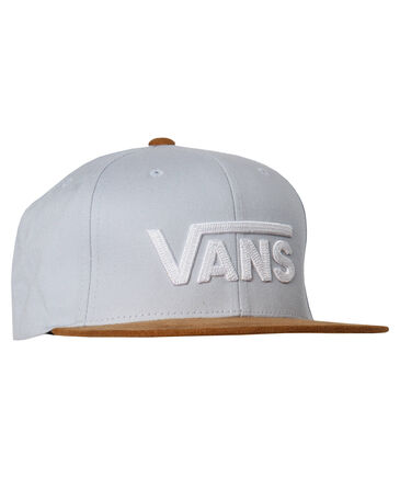 """Vans - Herren Cap """"MN Drop V II Snapback"""""""