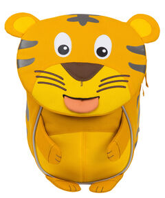 """Kinder Rucksack """"Timmy Tiger"""" klein"""