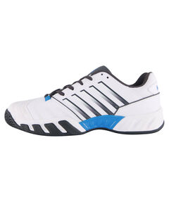 "Herren Tennisschuhe ""Bigshot Light 4"""