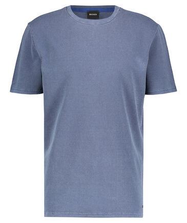 """BOSS - Herren T-Shirt """"Tasik"""""""