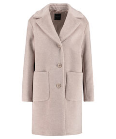 "Damen Mantel ""Oliveto"""