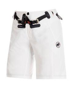 """Damen Hose """"Realization Shorts 2.0 Women"""""""