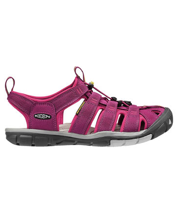 "Keen - Damen Outdoor-Sandalen ""Clearwater CNX"""