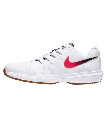 "Nike - Herren Tennisschuhe Outdoor ""Air Zoom Prestige"""