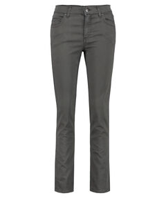 "Damen Jeans ""Cici"" Regular Fit"