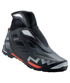 "Herren Mountainbikeschuhe ""X-Cross GTX"""