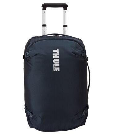 "Thule - Rollentasche ""Subterra Luggage 55 cm"""