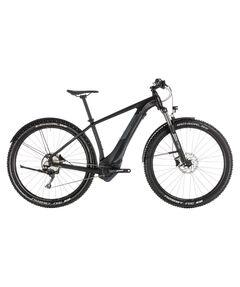 "E-Bike ""Reaction Hybrid EXC 500"""