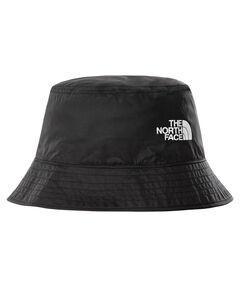 """Outdoor-Hut """"Sun Stash Hat"""""""
