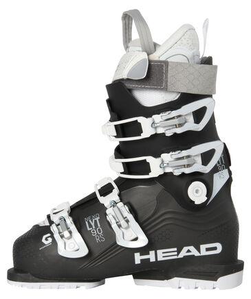 "Head - Damen Skischuhe ""Nexo LYT 90 RS"" GripWalk"