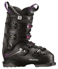 "Damen Skischuhe ""X Pro 100 W"""
