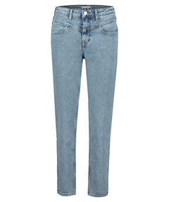 "Damen Mom Jeans ""Gramercy"""