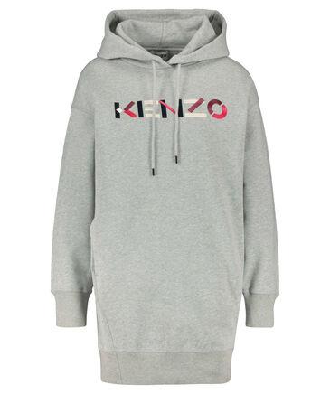 Kenzo - Damen Sweatshirt