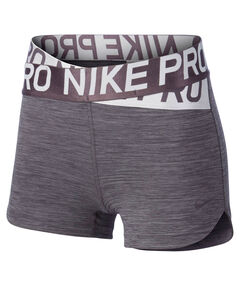 "Damen Shorts ""Pro"""