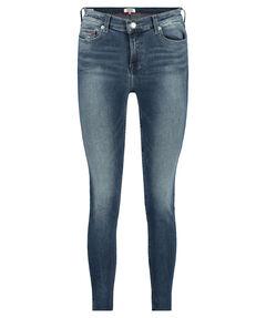 "Damen Jeans ""Nora Mid Rise"" Skinny Fit"