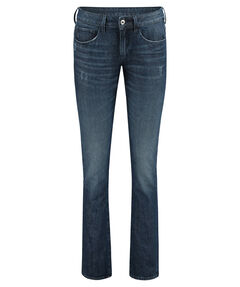 "Damen Jeans ""3301"" Straight Fit"