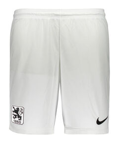 "Kinder Torwarthose ""Replicas - Shorts - National TSV 1860 München Torwartshort 2020/2021 Kids"""