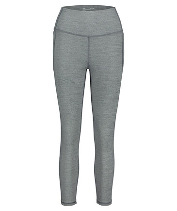 Under Armour - Damen Tights