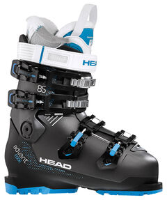 "Damen Skischuhe ""Advant Edge 85 W"""