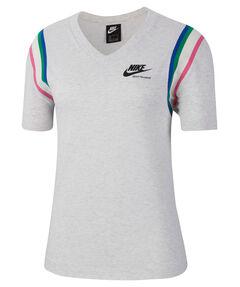 """Damen T-Shirt """"Heritage"""""""