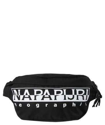 NAPAPIJRI - Hüfttasche