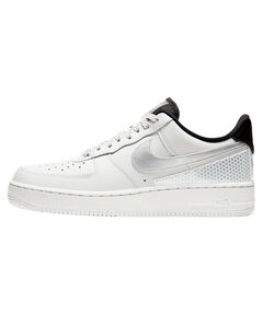 "Herren Sneaker ""Air Force 107 LV8"""