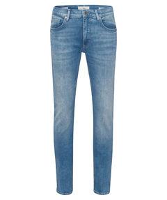 "Herren Jeans ""Style Chris"" Skinny Fit"