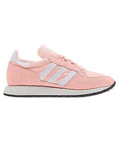 "Damen Sneaker ""Forest Grove"""