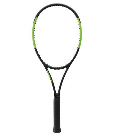 """Wilson - Tennisschläger """"Blade 98 16x19 Countervail"""" - unbesaitet"""