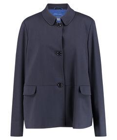 """Damen Blazer """"Orietta"""" - Plus Size"""