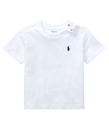 Polo Ralph Lauren Kids - Jungen Baby T-Shirt