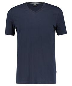 """Herren T-Shirt """"Tilson"""""""