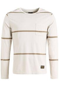 "Herren Shirt ""Lucian"" Langarm"